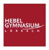 Hebelgymnasium
