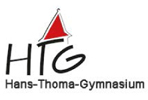 Hans-Thoma-Gymnasium